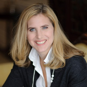 Helen Braithwraite - Sales Representative