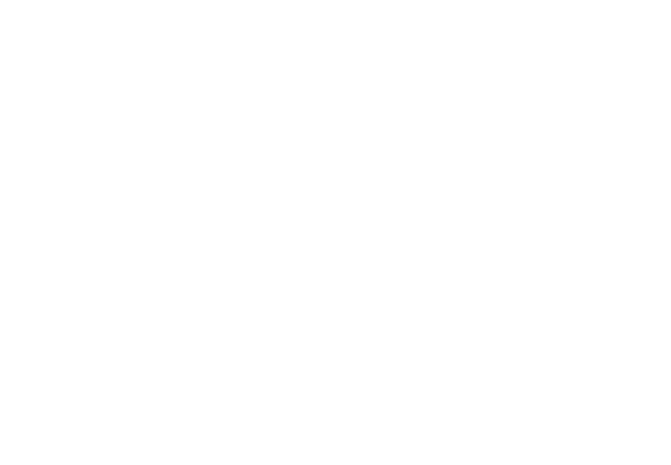 Chestnut Park Real Estate Ltd., Real Estate Brokerage