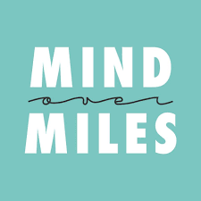 Mind over miles